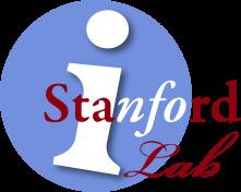 InfoLab Logo Header