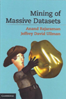 Mining of Massive Datasets Book